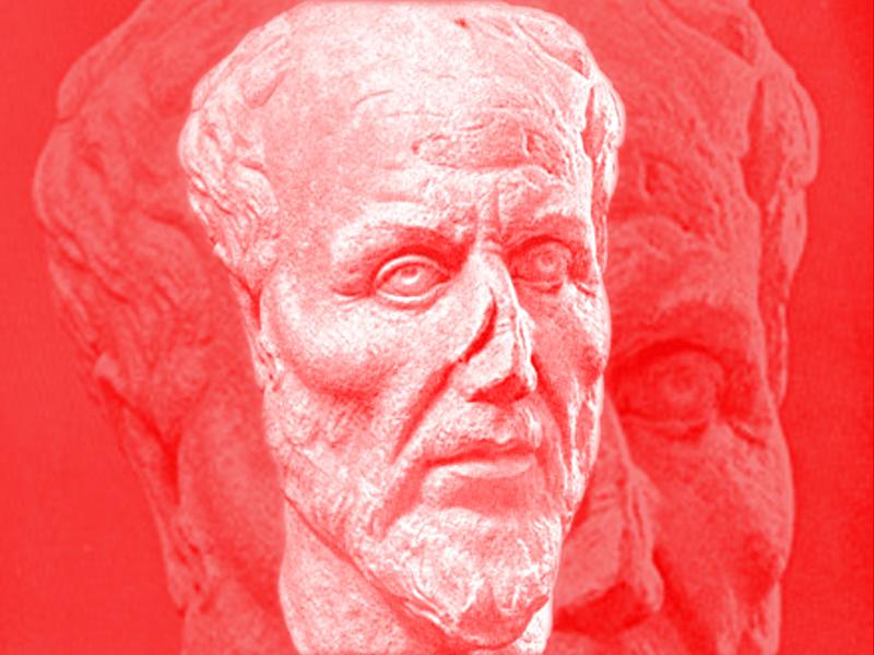 A Busca da Liberdade e da Totalidade em Plotino e Zhuangzi